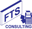 FTS Consulting